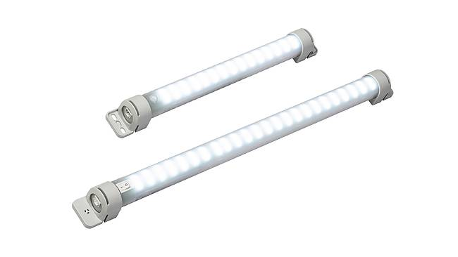 Oświetlenie Szaf Sterowniczych Elamber Elektrotechnika